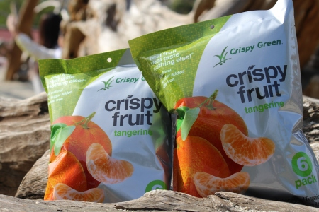02-CrispyFurit-Tangerine